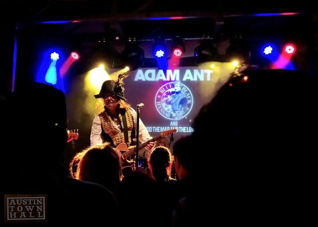 upload-1020-adam-ant-0726222350.jpg