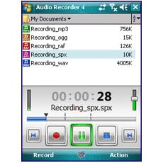 resco-audio-recorder-16.jpg