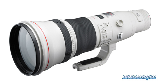 canon-telephoto-lenses.jpg