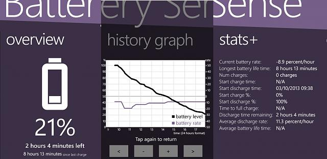 lumia-1020-battery-test.jpg