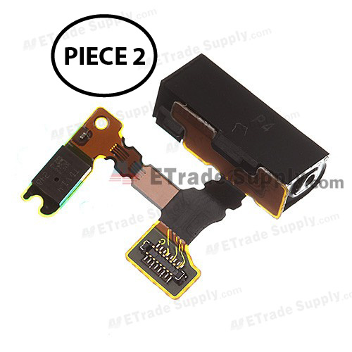 oem_nokia_lumia_1020_earphone_jack_flex_cable_ribbon_3_.jpg