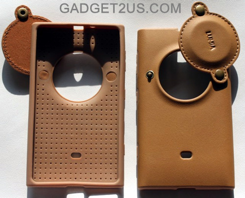 brown-leather-case-lumia-1020-oreo-lens-case.jpg