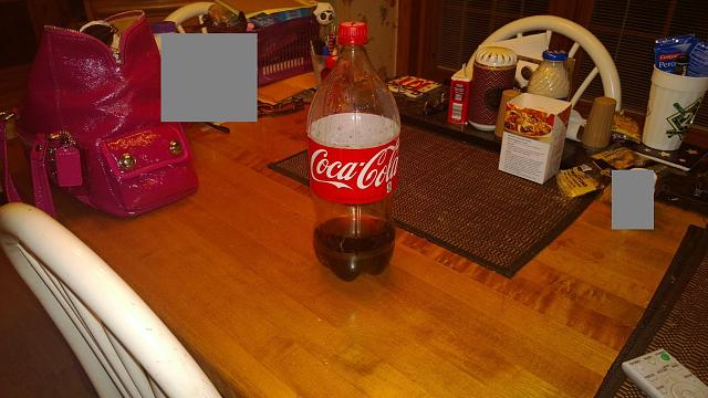dads-coke-bottle1.jpg