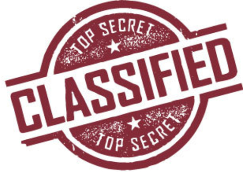 top-secret-classified.png