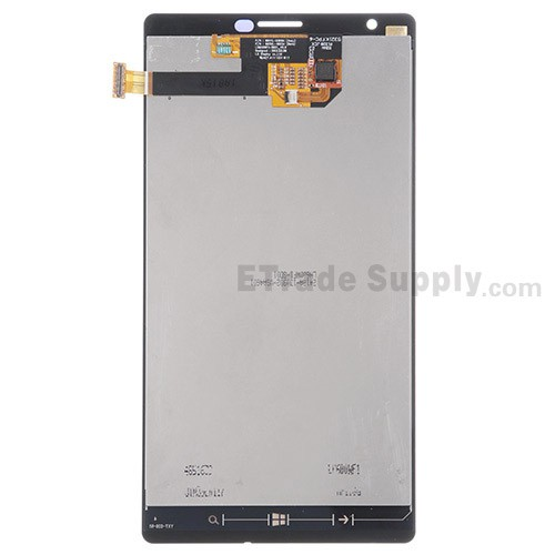 replacement_part_for_nokia_lumia_1520_lcd_screen_and_digitizer_assembly_-_black_-_nokia_and_wind.jpg