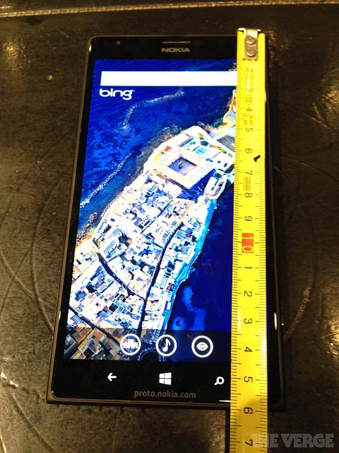 lumia1520leak2_1020_verge_super_wide.jpg