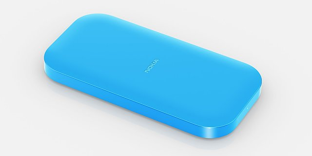 nokia-portable-wireless-charging-plate-dc-50.jpg