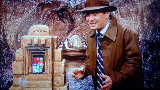 jimmy-fallon-nokia-lumia-1520.jpg