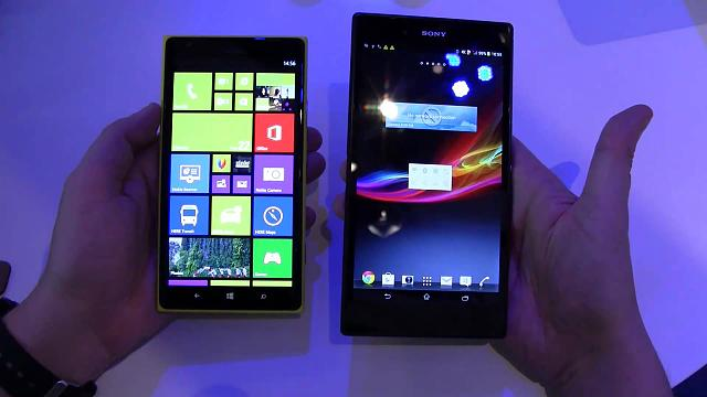 nokia-lumia-1520-vs-sony-xperia-z-ultra.jpg