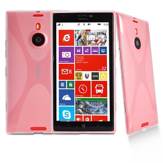 info for c13c9 093fc Nokia Lumia 1520 Cases??? - Windows Central Forums