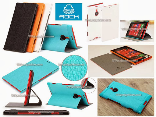 nokia-lumia-1520-rock-excel-series-leather-case.jpg