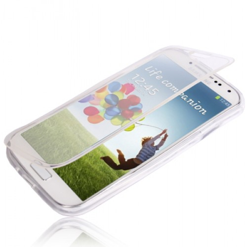 flip-tpu-case-galaxy-s4-transparent-a6403-500x500.jpg