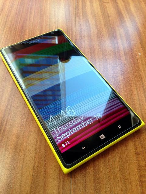 Tempered Glass Screen Protector Page 6 Windows Central