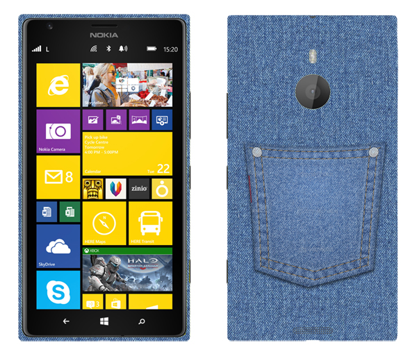 nokia_lumia_1520_denim.jpg
