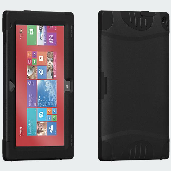 rugged-case-lumia-2520-black-black-nok2520rcblkblk.jpg