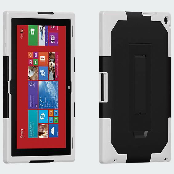 dual-cover-kickstand-lumia-2520-black-gray-nok2520dcblkgray.jpg