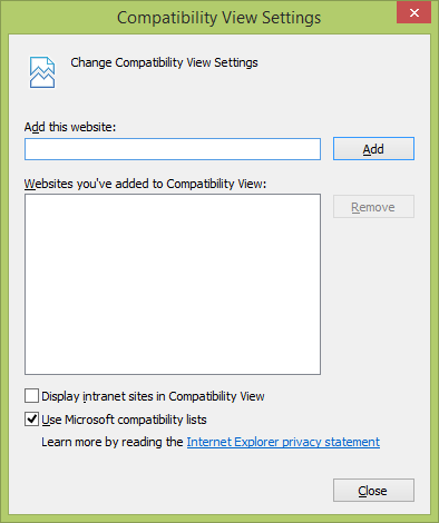 compatibility-view-settings.png