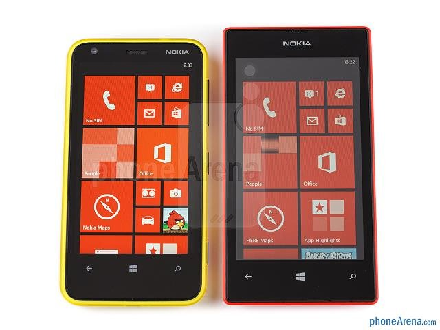 nokia-lumia-520-vs-nokia-lumia-620-01-screen.jpg