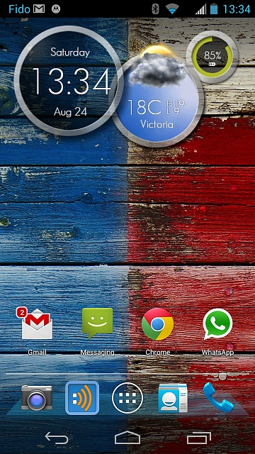 77822d1377376988t-lets-see-your-moto-x-homescreens-screenshot_2013-08-24-13-34-59.jpg
