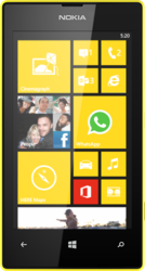 nokia-lumia-520-front-png.png