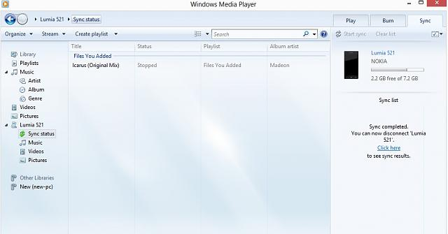 windows-media-lumia-issues-03.jpg