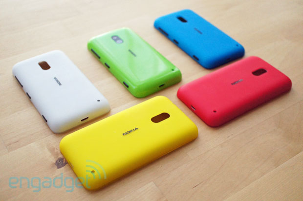 lumia620covers.jpg