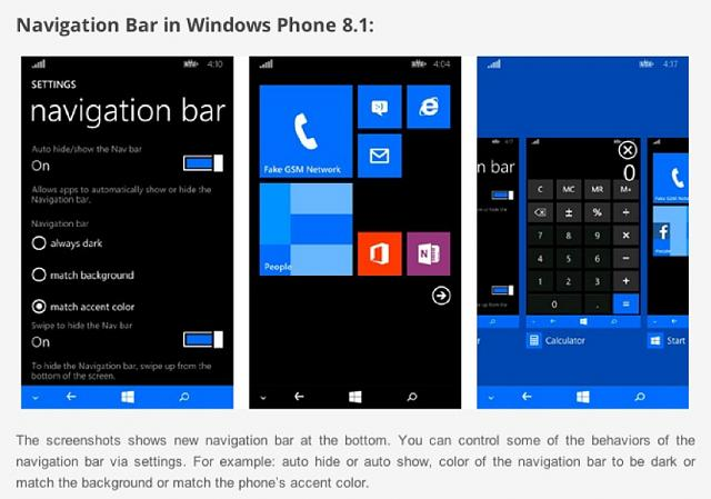Download & Install Windows Phone 10 Preview on …