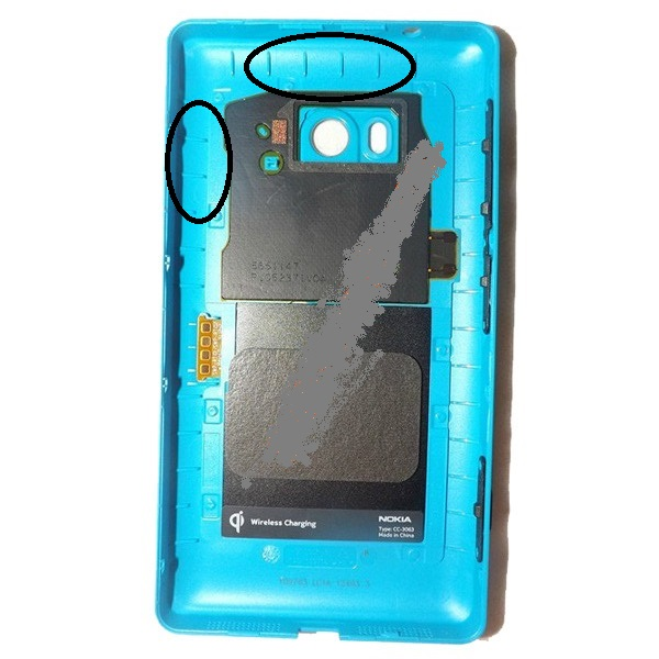 nokia_lumia_810_back_cover_blue_02__81715_1364801593_1280_1280.jpg