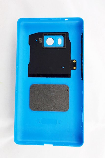nokia-810-battery-door-cyan.jpg
