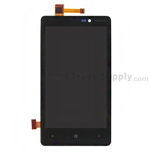 oem_nokia_lumia_820_lcd_screen_and_digitizer_assembly_with_front_housing_2_.jpg