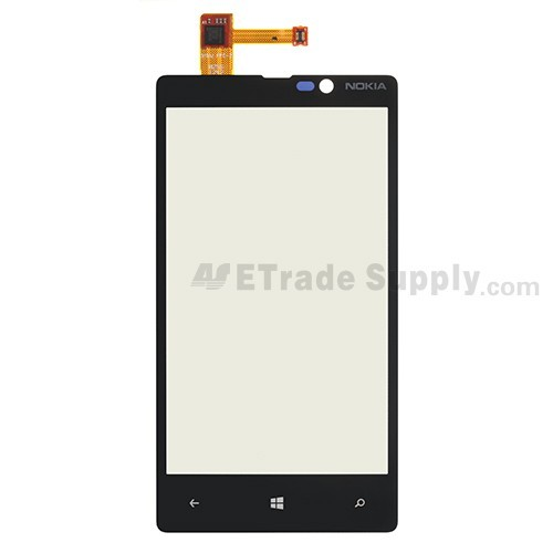 oem_nokia_lumia_820_digitizer_touch_screen-_2_.jpg