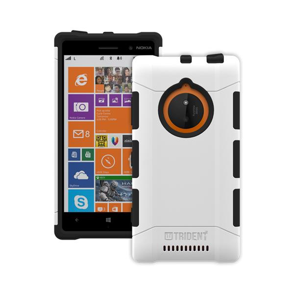 separation shoes ce911 b939e The Quest For the Best Lumia 830 Cases (+Updated w/Reviews!) - Page ...