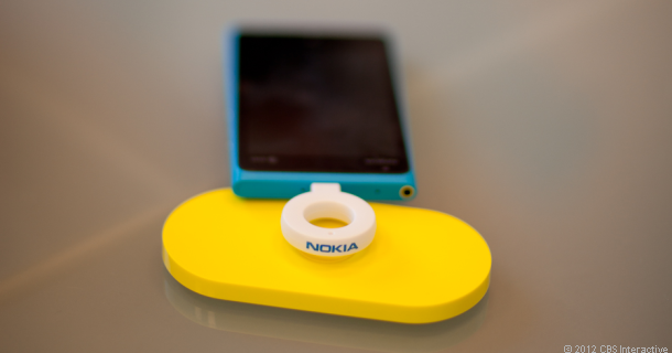 lumia920_wirelesscharging_dongle_610x320.png
