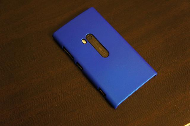 lumia920_blue_case_back.jpg