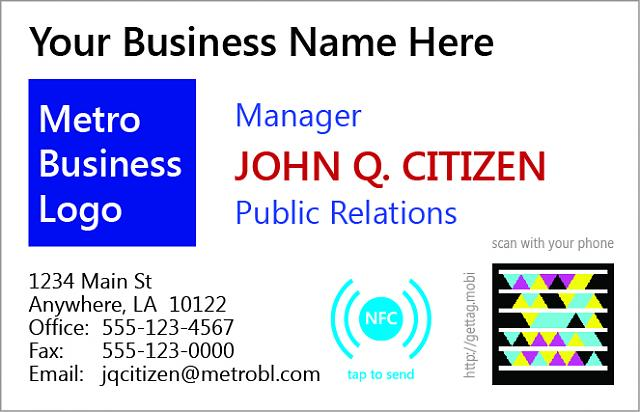 metro-biz-card-example.jpg