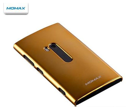 goldlumia920case.jpg