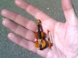 worlds-smallest-violin.jpg