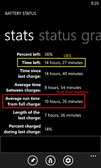 dat-battery.png