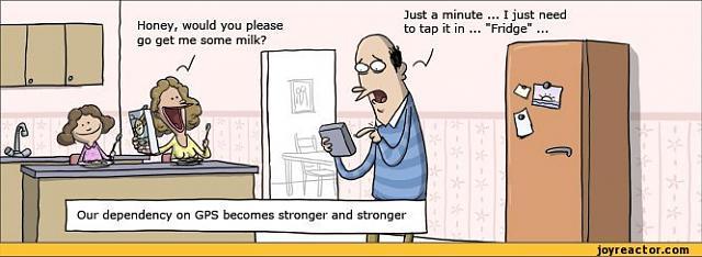 wumo-comics-gps-milk-447683.jpeg