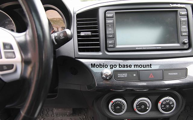 2-mobio-go-attached-car.jpg