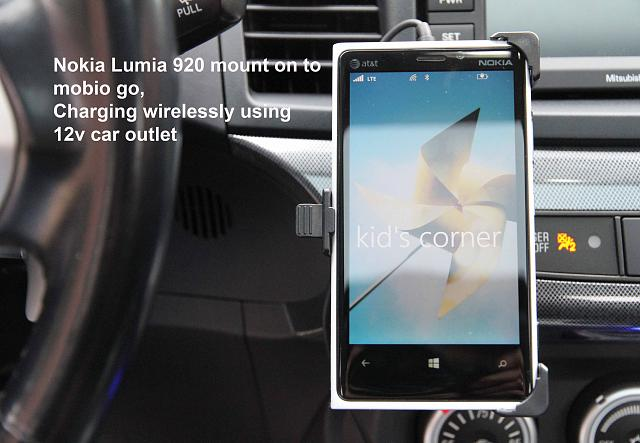 7-wireless-charging-nokia-lumia920.jpg