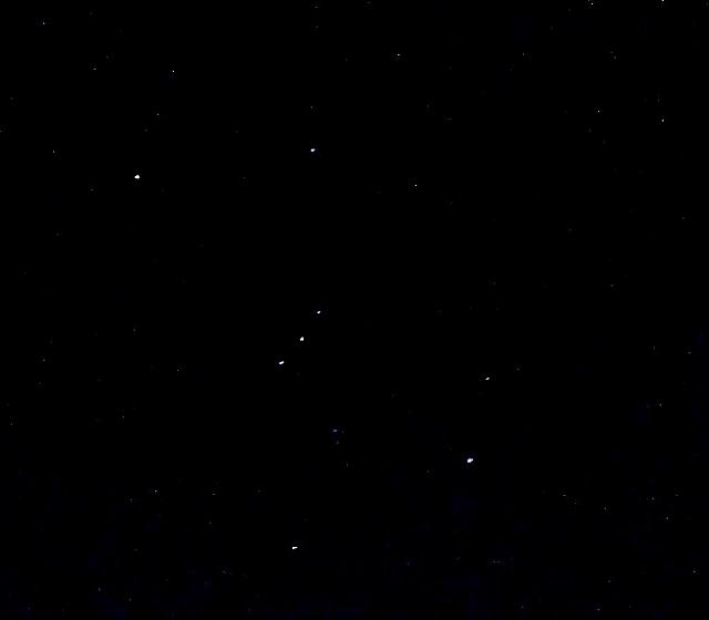 orion-luna-jupiter-l920-021813-cropped.jpg