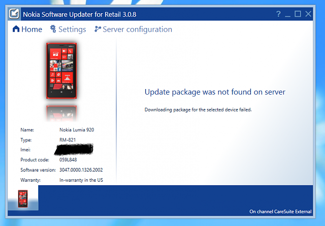 tried rooting how to jailbreak nokia lumia 635 the phone yourself
