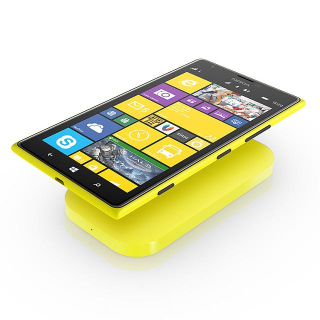 nokia-portable-wireless-charging-plate-dc-50-qi-enabled.jpg