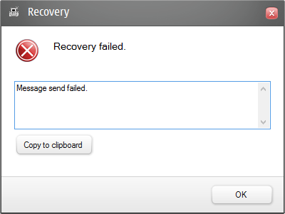 recovery-failed.png