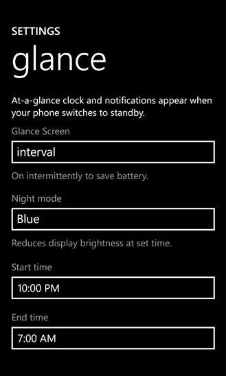 nokia-glance-screen-color-options.png