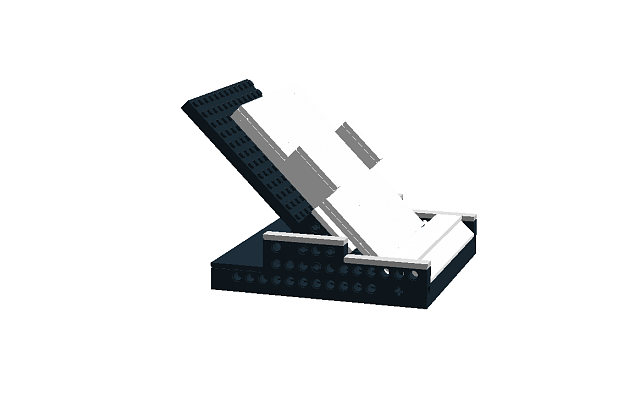 928-lego-dock.png