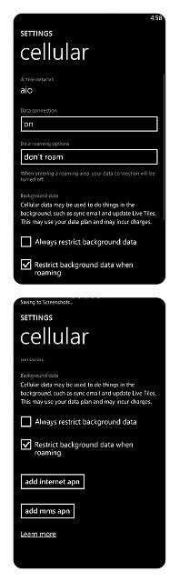 cellularsettings.jpg