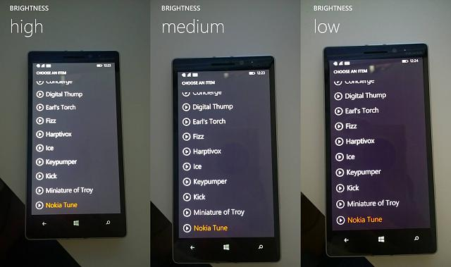 Nokia Lumia 930 Bugs And Defects Windows Central Forums