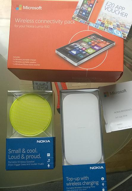 lumia-930-bundle.jpg